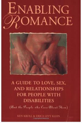 Enabling Romance