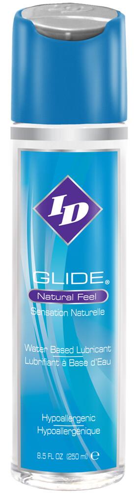 ID Glide