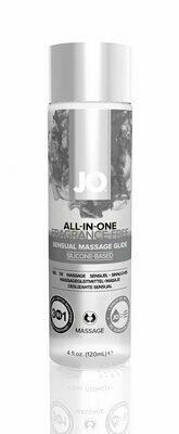 JO Massage Glide