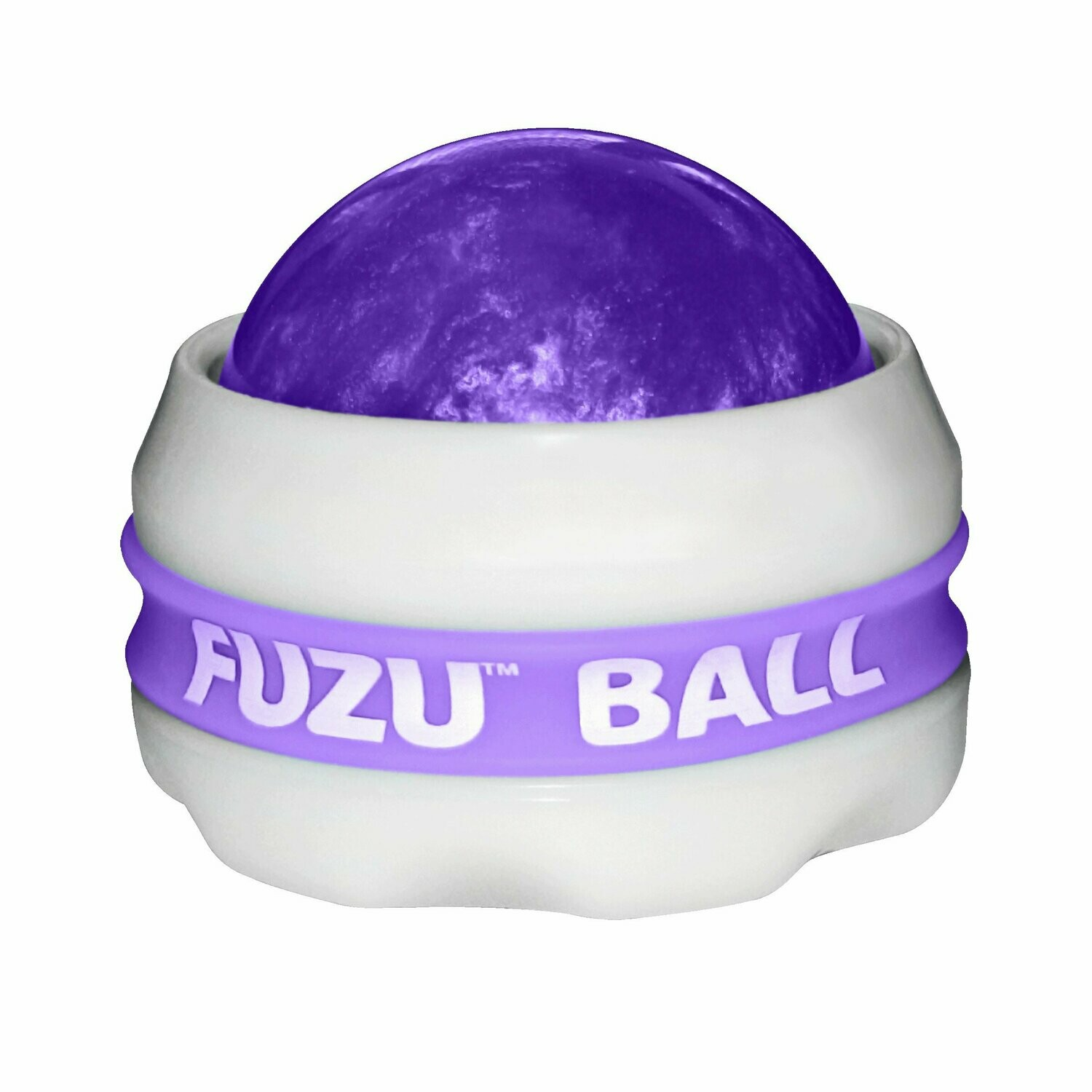 Fuzu Massage Roller Ball