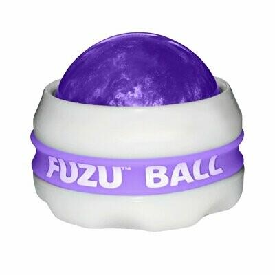 Fuzu Massage Roller Ball