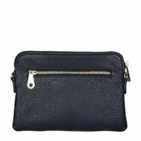 Bowery Wallet- Black