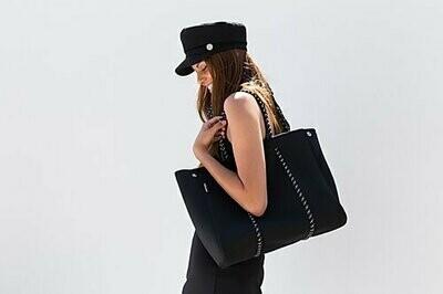 Prene Bag