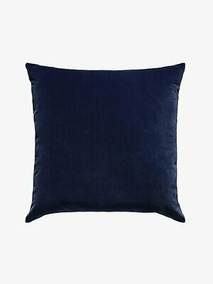 Etro Cushion -Indigo