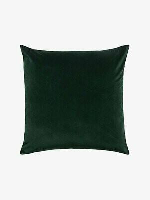 Etro Cushion - Forest