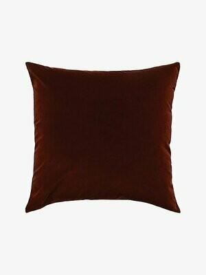 Etro Cushion -Sumac