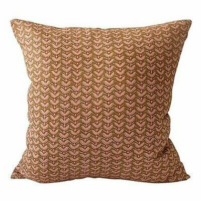 Aswan Musk Cushion