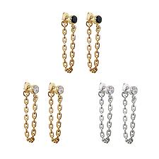 Misuzi- Oasis earring