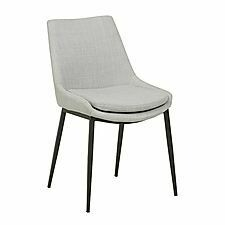Pepper Dining Chair