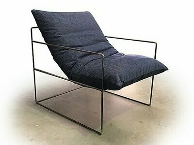 """The """"Gus"""" Chair by Scout H & S"""