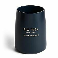 Soh Melbourne Candle - Fig Tree