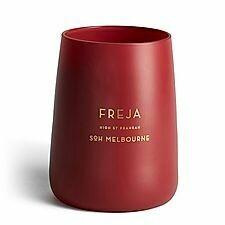 Soh Melbourne Candle -Freja