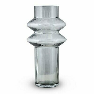 Aswan Vase- Storm (L)