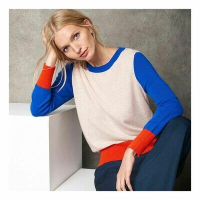 Karlyn Sweater