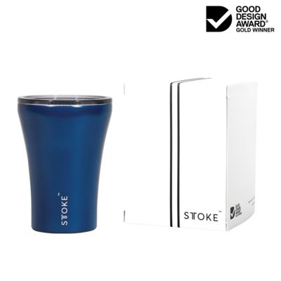 Sttoke Cup BLUE 8oz