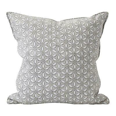 Hanami Chalk Cushion
