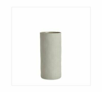 Cloud Vase-  (XL) Dove