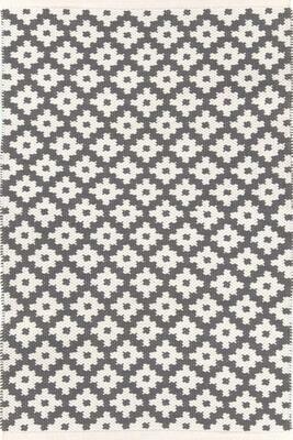 Doormat  - Samode Graphite
