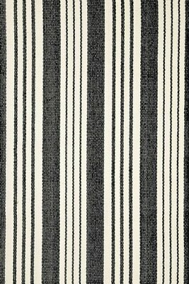 Floor Rug/Runner  - Birmingham Black