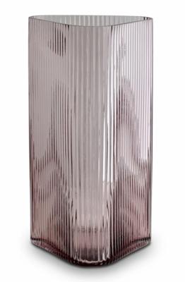 Profile Vase - Rose XL