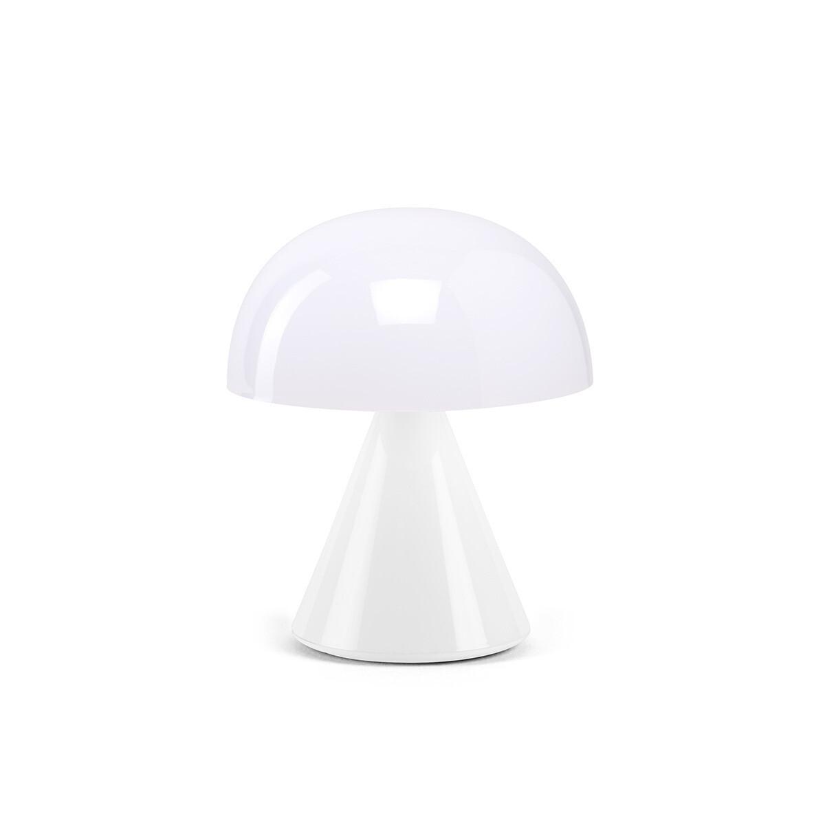 Mina Light - WHITE