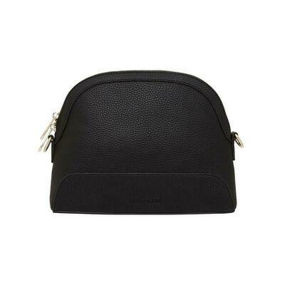 Bronte Day Bag - Black
