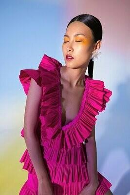 Nusa Dua Dress