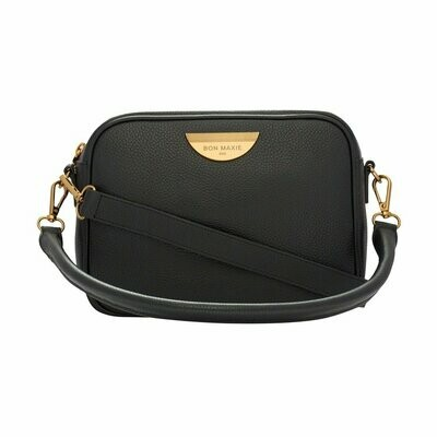 SideKick Bag - Black