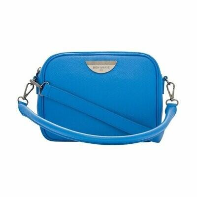 SideKick Bag - Blue