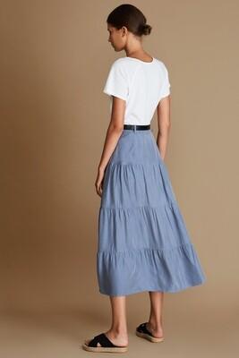 Sancia - Eila Skirt
