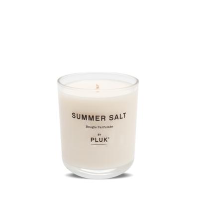 Candle - Summer Salt