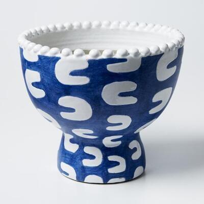 Papercut Bowl