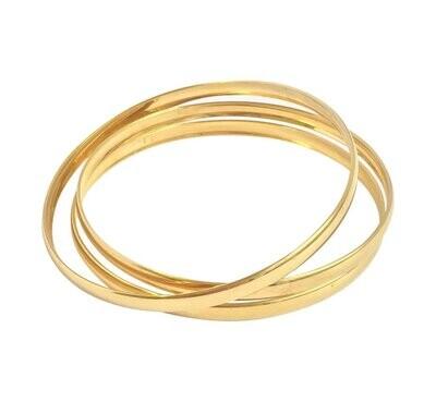 Bangle - GOLD