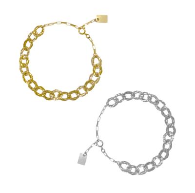 Billie Bracelet - GOLD