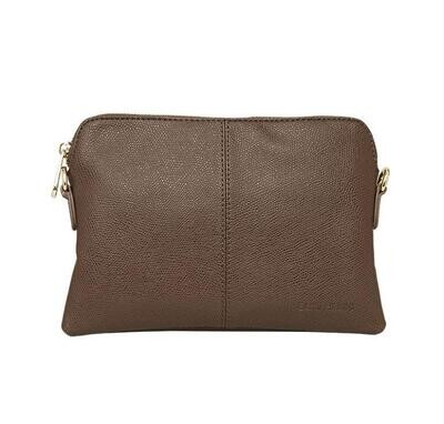 Bowery Wallet- Coco