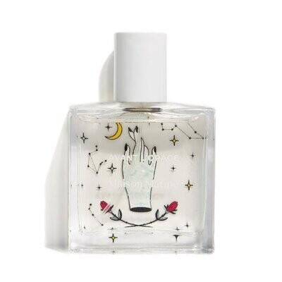 'Avant L'orage' Eau de Parfum