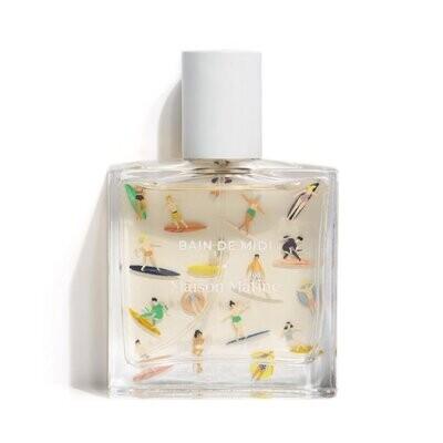 'Bain de Midi' Eau de Parfum