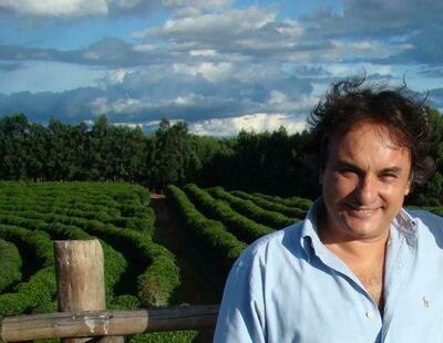 Ricardo Tivares