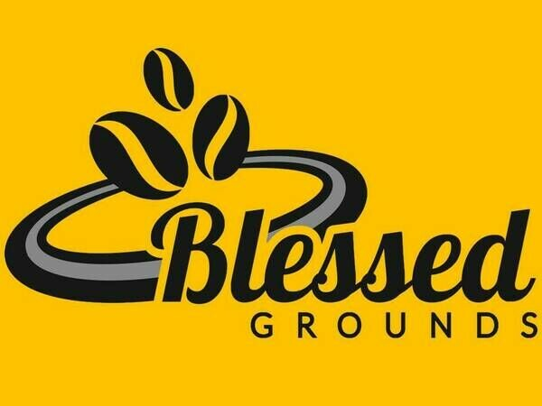Blessed Grounds