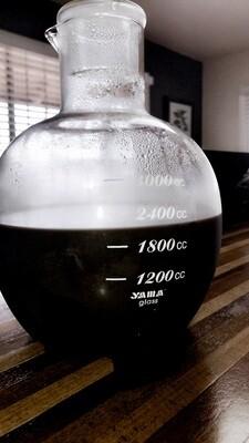 Science Coffee