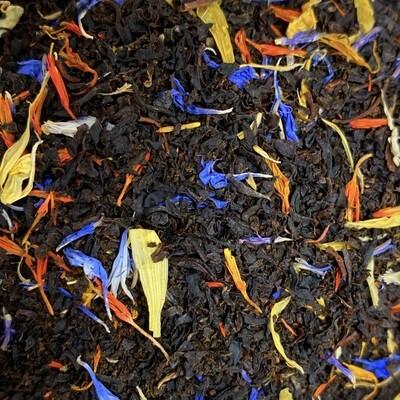 TEA - Desert Blossom