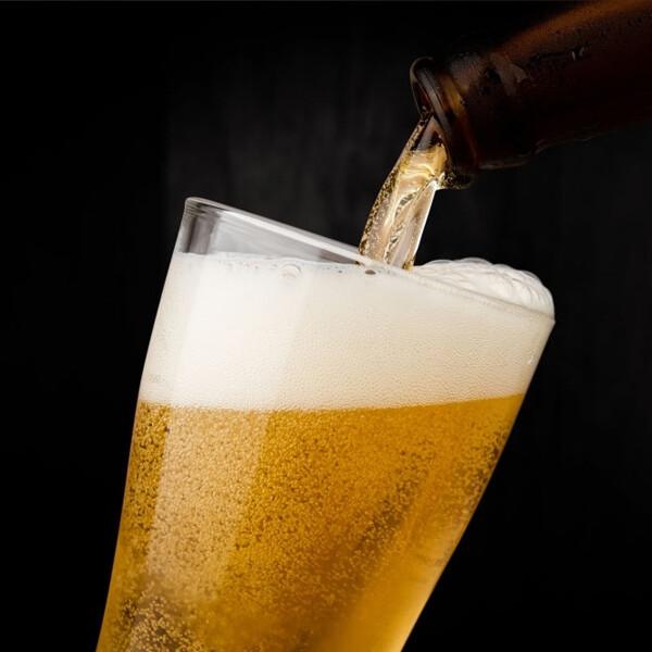 Birra DAB