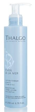 Thalgo Beautifying Tonic Lotion 200ml