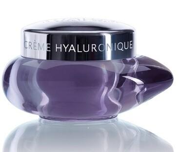 Thalgo Hyaluronic Cream 50ml
