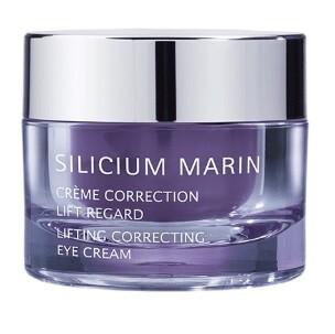 Thalgo Silicium Eye Cream 15ml