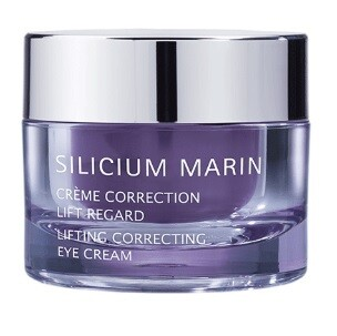 Thalgo Silicium Eye Cream 15ml