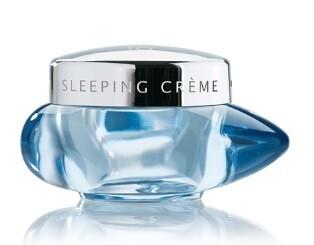 Thalgo Sleeping Cream 50ml
