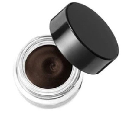 CHINA DOLL GEL EYELINER