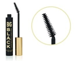 BIG BLACK MASCARA