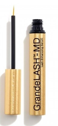 GRANDELASH-MD EYELASH GROWTH ENHANCING SERUM 2ML